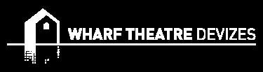Wharf Theatre Devizes